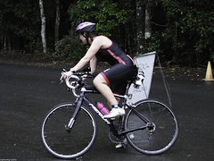 """Lake Eacham-Cycling-57 • <a style=""""font-size:0.8em;"""" href=""""http://www.flickr.com/photos/146187037@N03/28952091428/"""" target=""""_blank"""">View on Flickr</a>"""