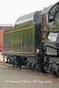 Steamtown NHS  (84) (Framemaker 2014) Tags: steamtown national historical site scranton pennsylvania lackawanna county northeast trains locomotives railroad united states america