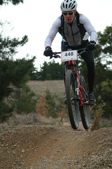 17/06/18 - CORC 3 hr (snapping_rick) Tags: corc race stromlo bikes mtb
