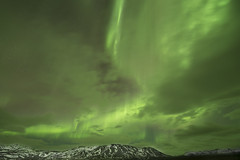 DSC_8506 (Maxwell Utter Photography) Tags: iceland icelandnorthernlights auroraborealis night northernlights magnetosphere landscape icelandlandscape