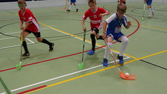 uhc-sursee_zsm2018-so_11