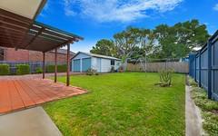 10 Rickard Street, Rodd Point NSW