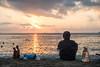Sunrise (xavier.snyders) Tags: nha trang d 750 d750 nikon viet nam sunrise vietnam tamron2470
