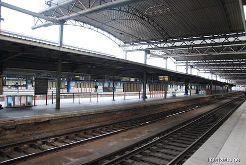 Брюссель, Бельгія  InterNetri 002