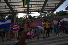 IMG_4742.CR2 (jalexartis) Tags: festival festivalpark caribbeanamericanconnectionoffayettevillenc caribbean caribbeanconnection fayetteville fayettevillenc fayettevillenorthcarolina
