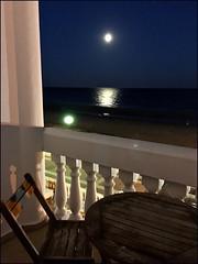 Andalousie - La Luna Llena (Christian Lagat) Tags: espagne spain andalousie andalusia islacristina