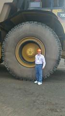 MiniTac Mining facilities