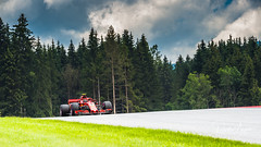 """F1 GP Austria 2018 • <a style=""""font-size:0.8em;"""" href=""""http://www.flickr.com/photos/144994865@N06/29255857738/"""" target=""""_blank"""">View on Flickr</a>"""