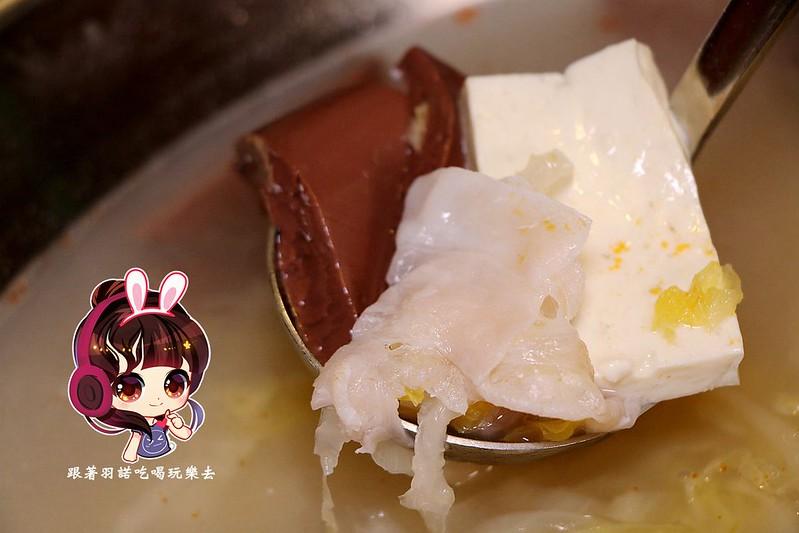 川老爺麻辣鍋081