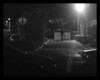 Slenderman (javierfloresca) Tags: slender man slenderman night light parking lot cars car woods trees tree ghost unknown creature weird creepy rare strange terror horror