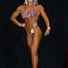 Figure #99 Samantha Hawkes