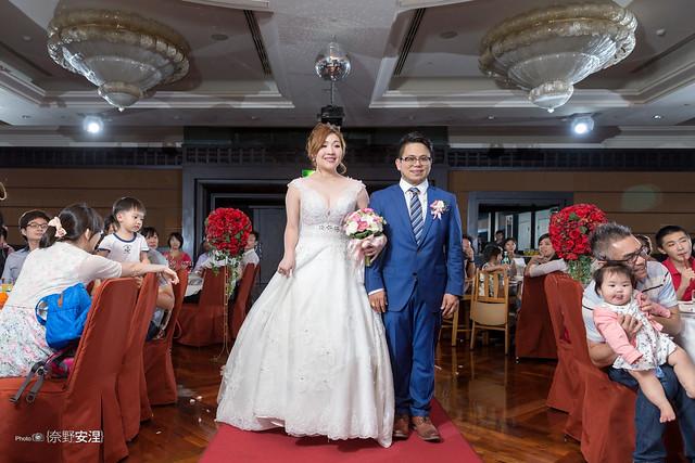 高雄婚攝 國賓飯店戶外婚禮91