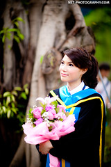 The University of the Thai Chamber of Commerce Graduation 2009 (NET-Photography | Thailand Photographer) Tags: 200 2009 5dmarkii 85mm ef85mmf12liiusm bangkok camera canon chamber cin commencement ef f12 graduation iso iso200 netphotography np ofcommerce photographer professional service th thailand university utcc webblog ถ่ายภาพรับปริญญา รับปริญญา photography wedding documentary prewedding prenuptial honeymoon session nikon best postwedding couple love asia asian destination popular thai local