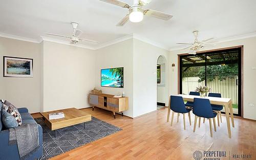 8 Olin Cl, Cranebrook NSW 2749