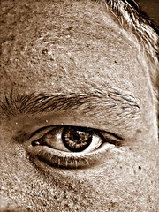 Eye (Daniel Karmy) Tags: new stuff newstuff 2018 july2018 gosport hampshire karmy danielkarmy photography young photographer cat hdr me selfportrait selfie edit picasa pingu jingle fire snooker wood colour clouds