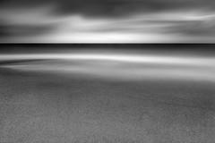 Wave (Mick Blakey) Tags: carlyonbay black blackwhite clouds coast coastsurf coastal coastline contrast cornish cornwall highlights minimal monochrome moody motion patterns sand scenic sea seascape seashore serene shadows shore shoreline silky slowexposure solitary solitude surf texture tidal tide tranquil tranquility white