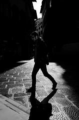 Maze of light (gergelytakacs) Tags: comunedifirenze eu europe firenze florence gr italian italy ricoh toscana tuscany afternoon alley bw backlight biancoenero black blackandwhite blancoynegro building buildings bystander calle candid contrast dark feketefehér flood flâneur glare glasses hands light man maze monochrome monocromo noiretblanc pedestrian people pockets portrait rue shade shilouette strada stranger strasenfotografie street streetphotographer streetphotography streetphotgrapher streetphotgraphy strolling sun sunglasses sunlight ulica unposed urban urbanphoto urbanphotographer urbanphotography utcafotó walker walking wet white čiernaabiela улица чернобелый רחוב 黑白