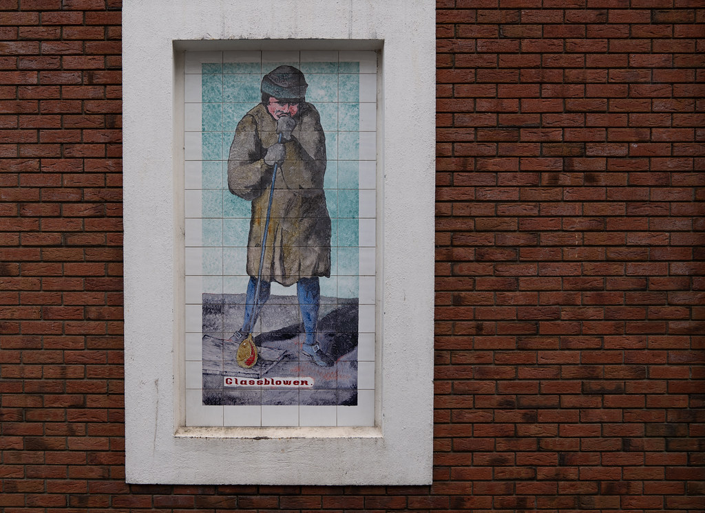 EXAMPLES OF STREET ART [URBAN CULTURE IN WATERFORD CITY]-142311