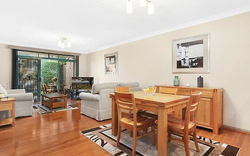 2/52-54 Third Av, Epping NSW 2121