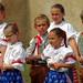 21.7.18 Jindrichuv Hradec 4 Folklore Festival in the Garden 058