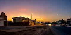 20180722-IMG_3365-Pano (Tai Le in KSA) Tags: jeddah makkahprovince saudiarabia sa