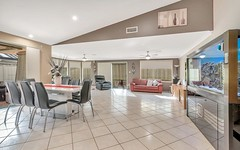 35 Wyattville Drive, West Hoxton NSW