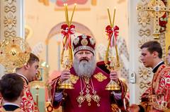 День-памяті-князя-Ігоря-53