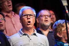 (c) FOTO FLAUSEN (kunstbox) Tags: emailwerk seekirchen kunstbox gospel pop chor