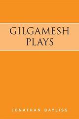 Gilgamesh Plays (Boekshop.net) Tags: gilgamesh plays jonathan bayliss ebook bestseller free giveaway boekenwurm ebookshop schrijvers boek lezen lezenisleuk goedkoop webwinkel