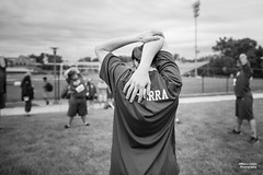 2018_06-MCP-SONJ-SG-Sunday-253 (Marco Catini) Tags: sonjsummergames 2018 201806 ewing genuinejerseypride june marcocatiniphotography nj newjersey specialolympics specialolympicsnewjersey specialolympicsnewjersey2018summergames summergames tcnj thecollegeofnewjersey