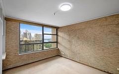 293/27 Park Street, Sydney NSW