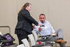 20180614_AI_for_the_Greater_Good-116.jpg (Chicagoland Chamber of Commerce) Tags: forum chicagolandchamberofcommerce networking microsoft aiforthegreatergood program chicago businesstobusiness seminar lunchlearn businessnetworking universityofphoenix presentation artificialintelligence