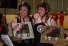 20180623-194157.jpg (weaverphoto) Tags: svdv susquehannavalleyderbyvixens rollerderby sunbury pennsylvania unitedstates us
