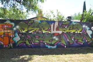 DSC_0998 (1)