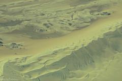 Peruvian Sahara / Перуанская Сахара (Vladimir Zhdanov) Tags: travel peru desert aerial sand nazca sechura nature landscape dunes