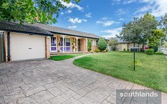 84 York Road, South Penrith NSW