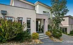 5/33 Culcairn Drive, Frankston South VIC