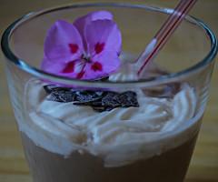 Macro Mondays: Refreshments (Körnchen59) Tags: refreshments lieblingsgetränk eiskaffee icedcoffee körnchen59 elke körner sony 5000 macromondays lebensmittel