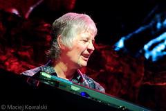 Deep Purple (01.07.2018, Kraków, Poland)