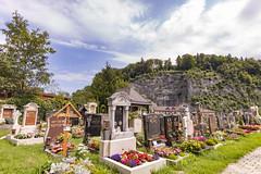 _17A4841 (Hallo Salzburg) Tags: 2018 adnet friedhof landsalzburg sommer steinbruch tennengau österreich