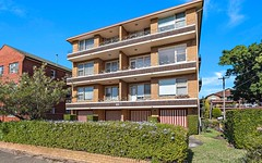7/33 Banks Street, Monterey NSW