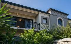 9/252 Bulwer Street, Perth WA