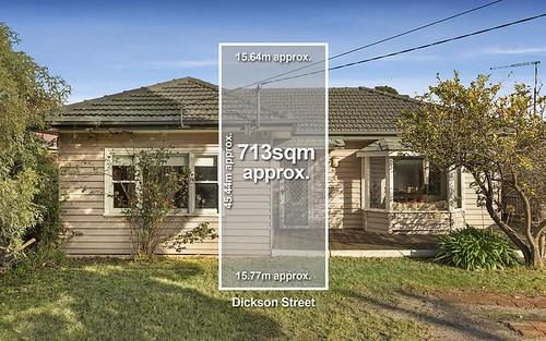 14 Dickson St, Mount Waverley VIC 3149