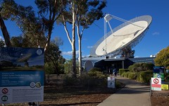 Listening (Geoff Main) Tags: australia canon6d canonef24105mmf4lisusm nsw parkes telescope