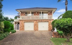 3 Piaf Close, Bonnyrigg Heights NSW