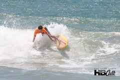 7DII5425 - Copy (Ron Lyon Photo) Tags: surfside70s sunsetbeach ca unitedstatesofamerica quiksilver ohana hbcult