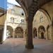 Museo Nazionale del Bargello -  Via della Vigna Vecchia, Florence - statues and sculptures inside