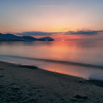 Amance sobre La Isleta thumbnail