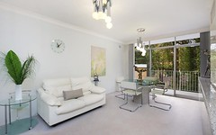 10/260 New South Head Road, Double Bay NSW