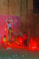 _MG_0624_DxO (carrolldeweese) Tags: dawaill festivaloflights newdelhi india